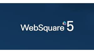 {htmlspecialchars(인스웨이브, UI 플랫폼 '웹스퀘어5' 다수 보험사 SFA 고도화 사업 채택)}