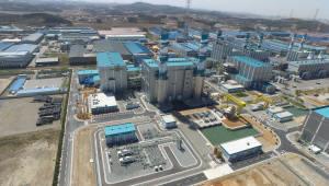 정부, 8차 전력계획 신규설비 제외 검토