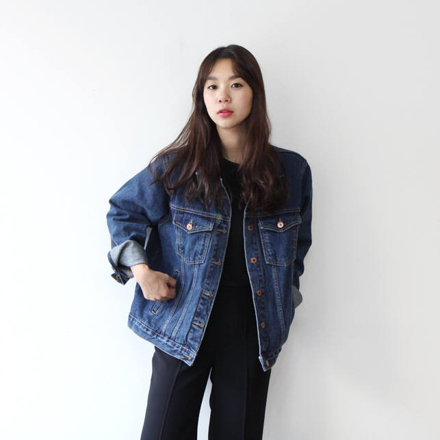 안성주 쌀롱드쥬 대표