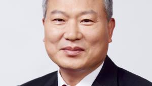 """이웅범 LG화학 사장 """"리튬이온 대체할 차세대 전지 2025년 상용화"""""""