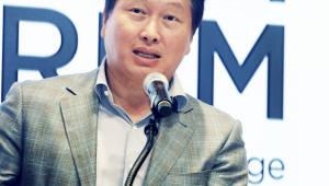 SK하이닉스 도시바 투자 의결…최태원 회장 급거 일본행