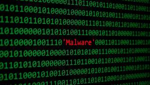 리눅스 결점 악용한 안드로이드 악성코드 확산세