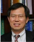 김기문 IBS 복잡계 자기조립 연구단장