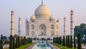 인도 IP-DESK 연다...인도·아세안 거점 기대