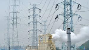 [기획]EMP 공격받으면 전력·교통망 국가 기간시설 일대 마비