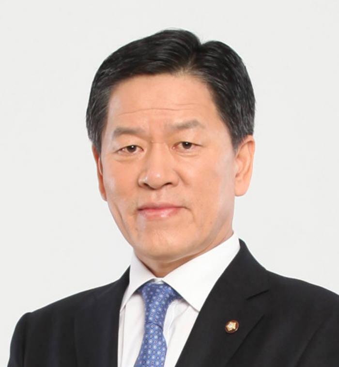 주승용 국민의당 의원
