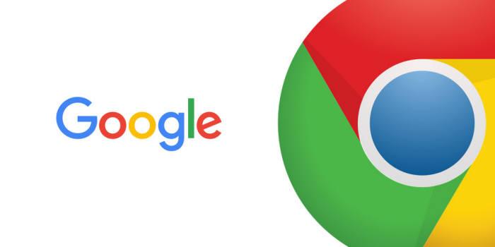 구글, 영상 통화가능한 스마트홈 스크린 개발중