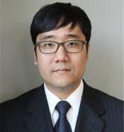 임정훈 UNIST 생명과학부 교수.