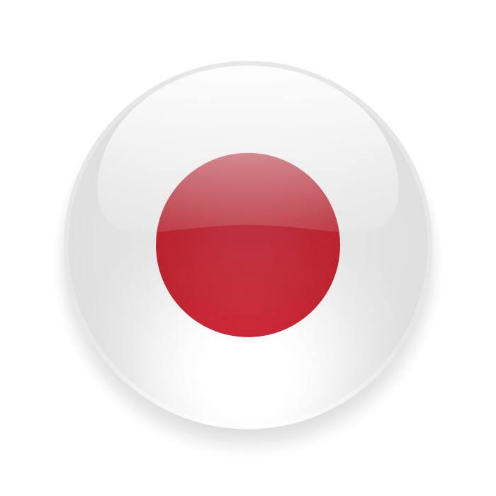 일본 대기업 제조업 체감경기 10년만에 최고