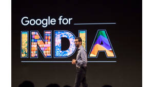 세계 정보기술(IT) 인재 산실 인도는 어떻게 IT를 전파하나?