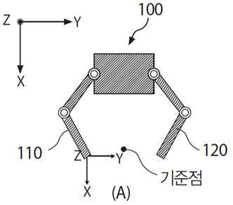 [주목할 우수 산업기술]한국기계연구원, 양팔로봇 직접교시 기술