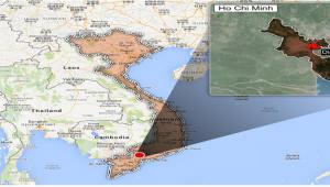 공공-민간 환경기업 협력해 베트남 하수관로사업 건설감리 수주
