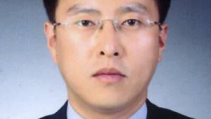 김경한 한화S&C 신임 대표 선임