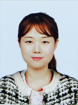 이현아 도담중 교사