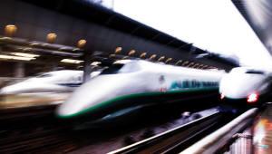 中 해외 고속철 프로젝트 지연·중단 속출
