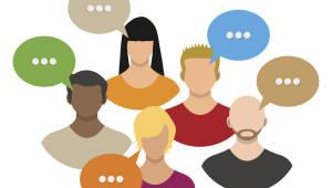 [리더의 고민 타파를 위한 아이디어]<137>거침없이 소통하는 문화를 만들고 싶다면 3E를 챙겨라-소통의 투명성