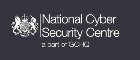 """英 정보기관 GCHQ """"사이버 위협이 테러만큼 위험"""""""
