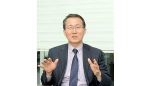 모코엠시스, 산업별 맞춤형 솔루션 비즈니스로 글로벌 시장 겨냥한다