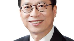 거래소 이사장 후보 2인으로 압축, '정지원vs최방길'