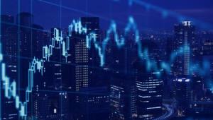 정부, 4차산업혁명 금융 로드맵 만든다...블록체인·빅데이터 등 핀테크 산업 고도화