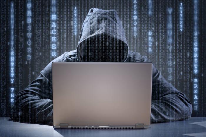 이스라엘 해커, 美 정보기관 뚫는 러 해커 지켜봤다