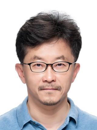 김도석 서강대 교수