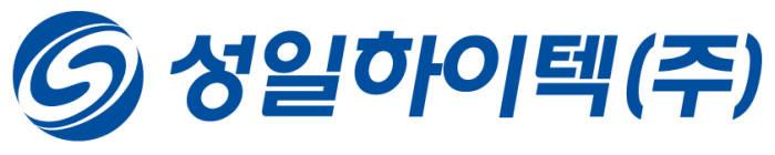 [미래기업포커스]성일하이텍