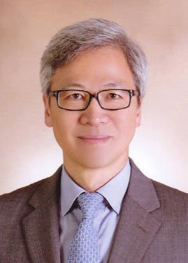 최희철 광주과학기술원 지구·환경공학부 교수
