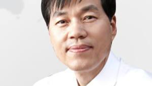 삼성바이오로직스, 2공장 FDA 인증 획득