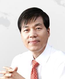 김태한 삼성바이오로직스 대표