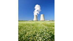 """美 환경운동가, """"한국은 안전하고 경제적인 원전을 지을 수 있는 나라"""""""