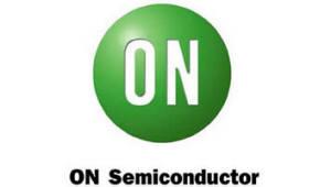 온세미컨덕터, 후지쯔 200mm 반도체 공장 단계적 인수