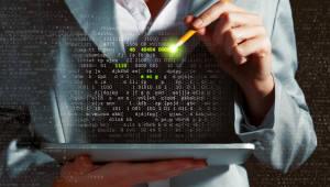 카스퍼스키랩, 인터폴과 위협 인텔리전스 공유 강화