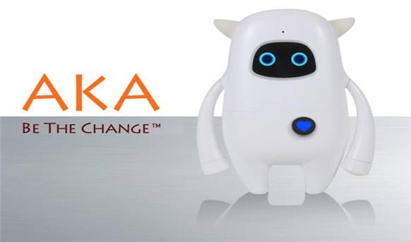 대구스마트벤처캠퍼스 졸업기업 아카인텔리전스 인공지능 로봇 뮤지오