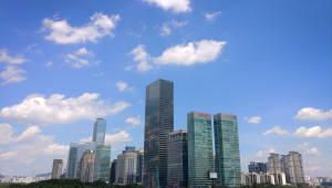 서울, 세계서 가장 안전한 도시 14위
