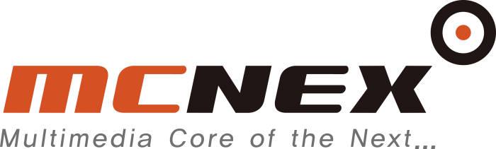 엠씨넥스 홍채 인식 모듈, 퀄컴 AP칩 표준화 모델로 선정