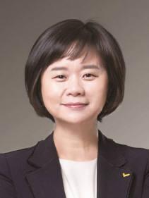 이정미 정의당 의원.
