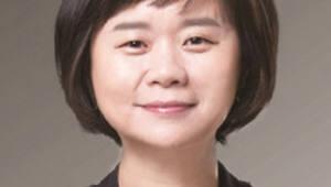 [2017 국정감사]환경부 국감, 증인 채택두고 여야 의원 신경전