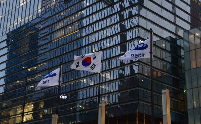 [권오현 퇴진] 포스트 권오현은 누구?…삼성 조직개편 향방은