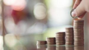 [2017 국정감사]大·中企 동반성장 상생결제시스템 '은행 이자 수익만 680억원'