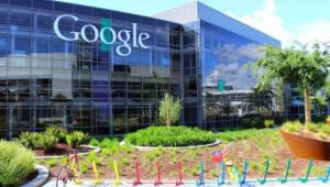 포브스 '세계 최고 직장' 구글 1위…LG 10위