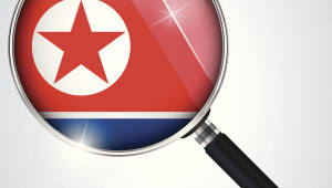 """""""北 해킹능력 세계 7위권…사이버 절도로 돈벌이"""""""