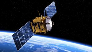 러 우주화물선 '프로그레스 MS-07' 성공 발사