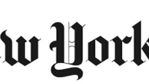 """NYT, 자사 기자들에 """"중립성 지켜라""""…SNS 가이드라인 제시"""