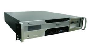 코닉글로리, 차세대 위협관리 시스템 'TMS V6.0' 출시