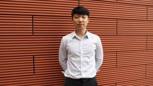 [오늘의 CEO]데이터사이언스와 패션의 융합 나선 김민수 딥벨리데이션 대표