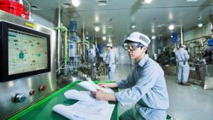 [의료바이오]SK바이오텍, 세종공장 증설 완료..생산규모 두 배 향상