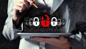 [이슈분석]산업 공장 향한 위협 증가...해커는 용광로까지 제어