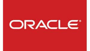 한국오라클, 첫 노조 설립...잘나가던 외국계 IT기업도 고용불안 시대