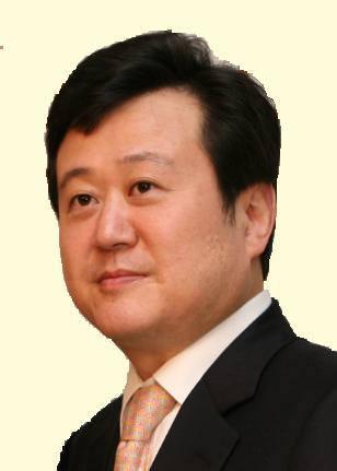 [이사람]김주한 서울대의대 의료정보학 교수